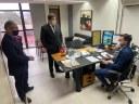 Presidente visita sede TRT - Pandemia (1).JPEG