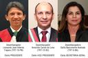 Eleição-Nova-Gestão-Coleprecor-maior.png