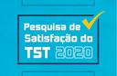 CSJT - pesquisa de satisfação.png