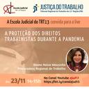 palestras23Ileana.png