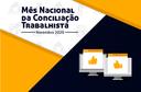 CSJT Mês Nac Conciliação.png