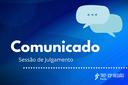 Comunicado (2).png