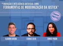 Banner Internet - Inova (1).png