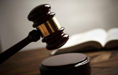 Ato 67/2021 resguarda a possibilidade de revisão ou revogação a qualquer tempo