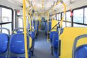 Ônibus.jpeg