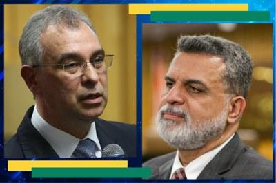 Decisão do TRT da Paraíba que aplicou Convenção Internacional foi debatida na aula