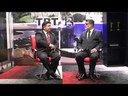 EM ENTREVISTA A TV TRT, MINISTRO DESTACA AÇÕES DA CORREIÇÃO NA PARAÍBA