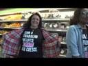 Flash Mob TRT13 - São João e o combate ao trabalho infantil
