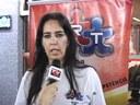 LANÇADA A GESTÃO POR COMPETÊNCIA NO TRT/PB