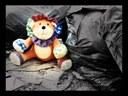 TRABALHO INFANTIL: LIXÃO