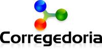Logo da Corregedoria