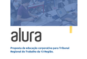 Alura2019.png