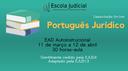 portuguesBanner.png