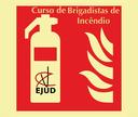 CursoBrigadista-Site.png