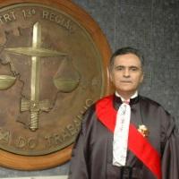 Eduardo Sergio de Almeida