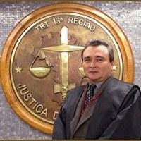 Francisco de Assis Carvalho e Silva