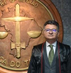 Ubiratan Moreira Delgado