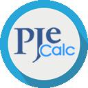 pje_calc.png